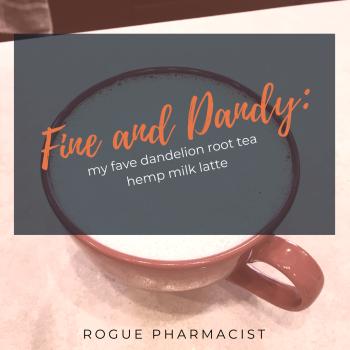 dandy tea 2